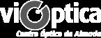 vioptica_logo